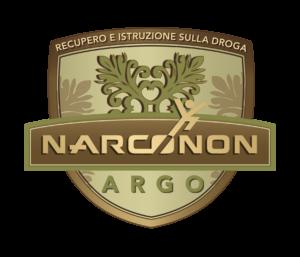 Narconon Argo Logo