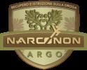Narconon Argo